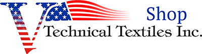 V Technical Textiles Inc