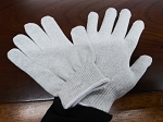 Silverell Gloves